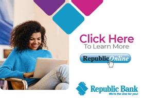 Republic online