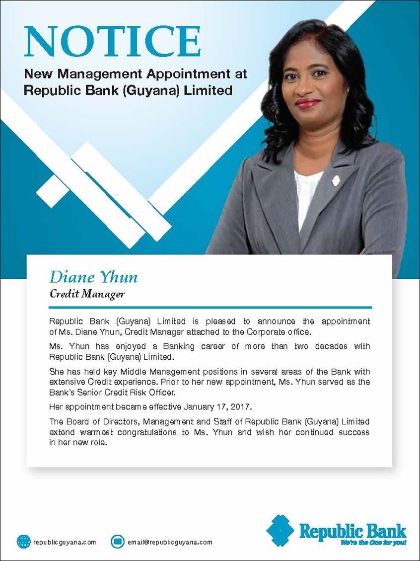 Republic bank guyana forex